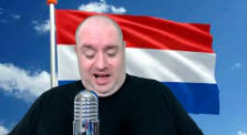 20210510-Robbert van den Broeke Pim Fortuyn diep trance Channeling 2021 boodschap voor deze tijd by yanadath